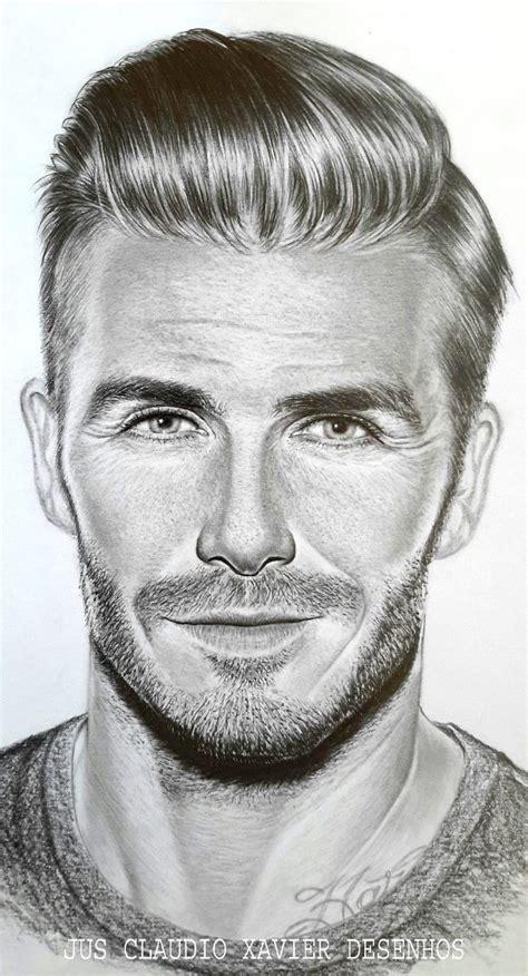 desenho de pessoas desenhos realistas a lapis em preto e branco a3 p pessoa