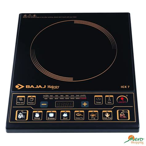 induction heater in kathmandu bajaj induction heater nepal 28 images nandilath g mart buy home appliances at best and