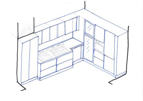 progettare il bagno on line progettare cameretta trendy progettare il bagno on