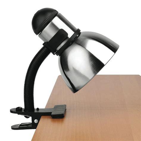 clip on desk henrik adjustable clip on desk l in desk ls