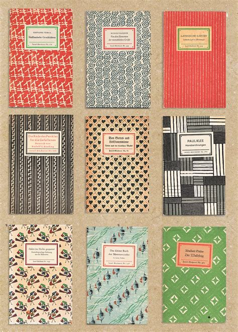 pattern making design book just gorgeous check out these vintage book covers the