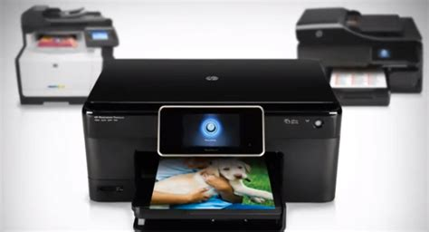 hp eprint mobile app print on the go with the free hp eprint mobile printing