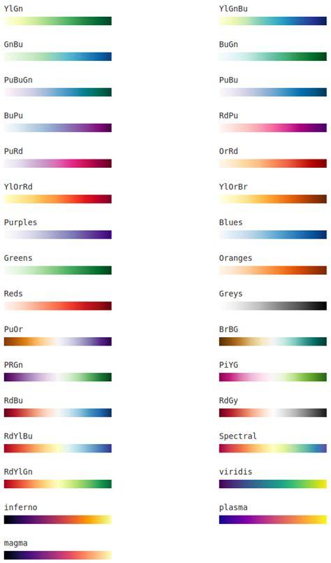 npm colors color rs npm