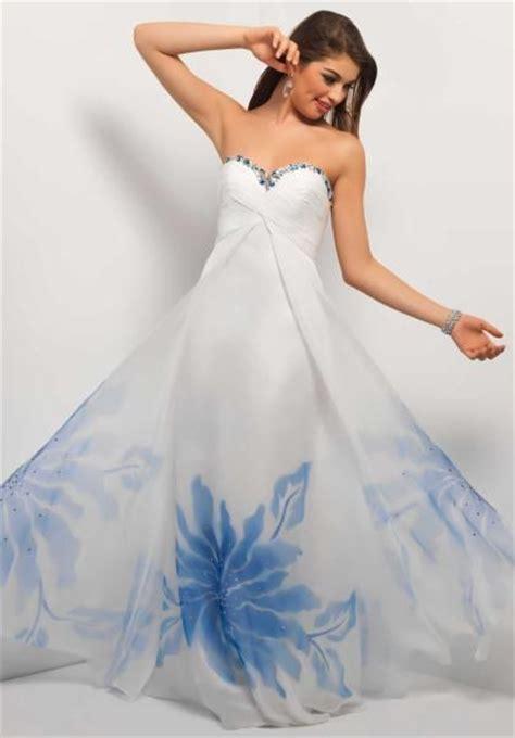 fantastic styles hawaiian wedding dresses weddings