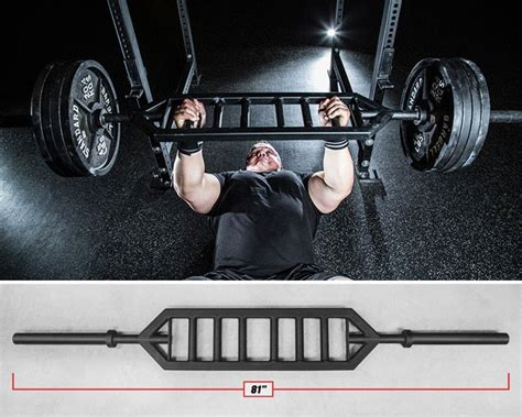 neutral grip bench press bar neutral grip bench press bar 28 images neutral grip