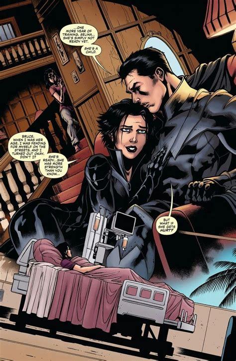 Batman Earth 2 Bruce Wayne earth 2 robin huntress helena wayne s parents bruce wayne