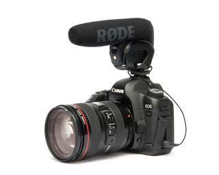 câmera boa para gravar vídeo vlog vídeo br