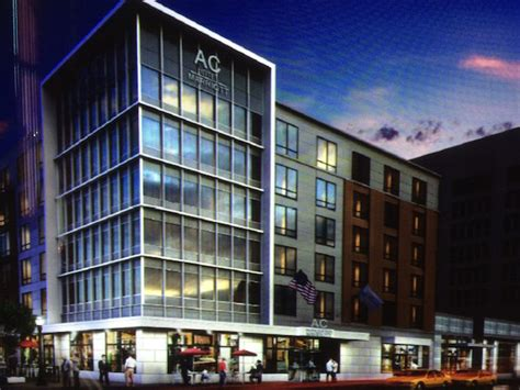 Ac Ma projects underway completed worcester regional chamber