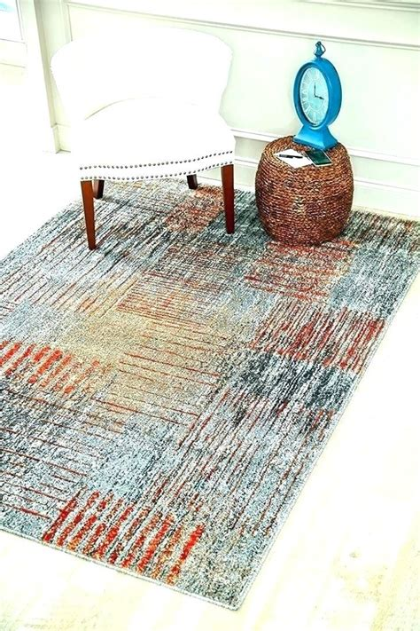 delightful lowes large area rugs images ideas lowes large