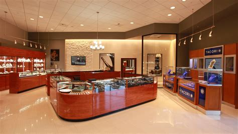 Jewelry Store by Jewelry Store Dublin Ca