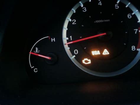 honda odyssey vsa light honda accord engine indicator symbol