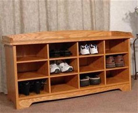 cubby bench plans download shoe cubby bench plans pdf side table pattern download wood plans