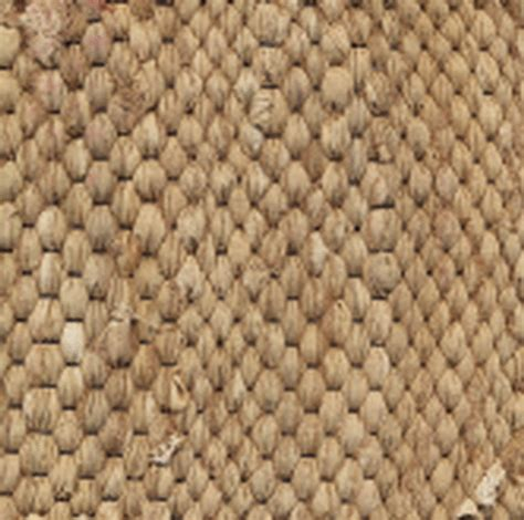 foothill rugs bombax rag rugs khaki rag rugs foothill rugs available from rugsdoneright