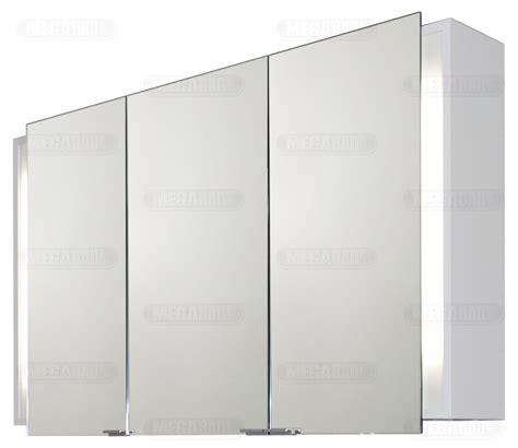 spiegelschrank duravit duravit ketho spiegelschrank kt75330 120 cm breit