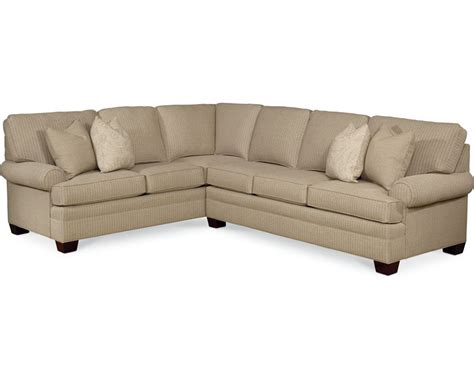 Thomasville Sectional Sofas Thomasville Sleeper Sofas Sofas Living Room Thomasville Furniture Thesofa