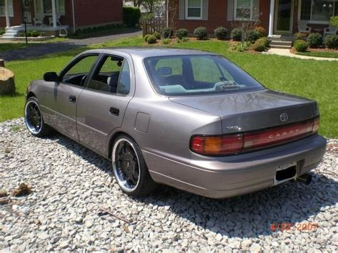 1993 toyota camry type another woody89 1993 toyota camry post 5529428 by woody89