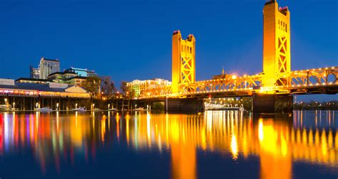 housing california california becomes more affordable 2016 05 09 housingwire