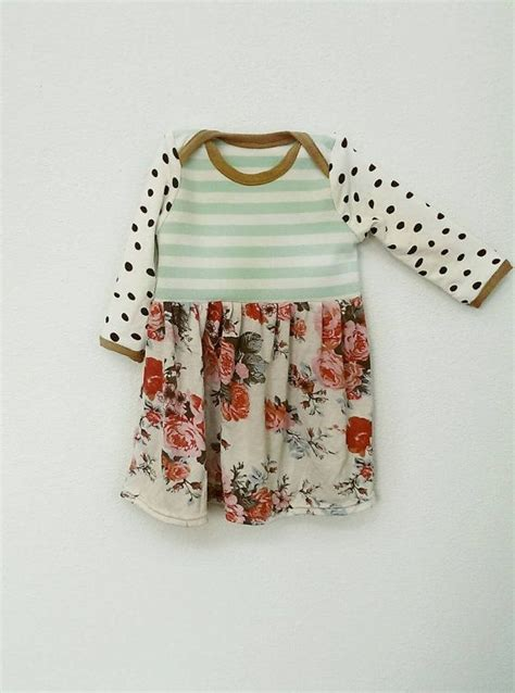 25 best ideas about hipster baby clothes on pinterest baby boy clothes hipster kids clothes