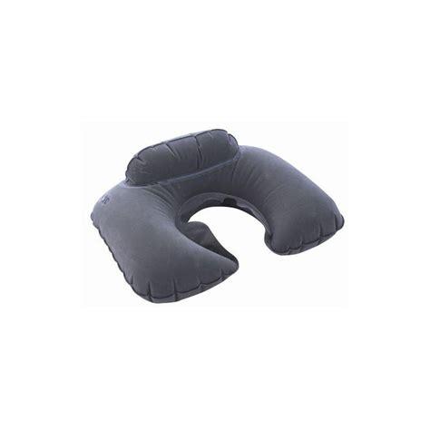 oreillers de voyage oreiller de voyage travelsafe achat d oreillers de voyage