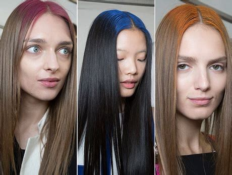 hair colours for summer 2015 hair color for summer 2015
