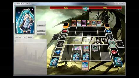 yugioh devpro decks yu gi oh devpro deck of the format april 2015 igknight