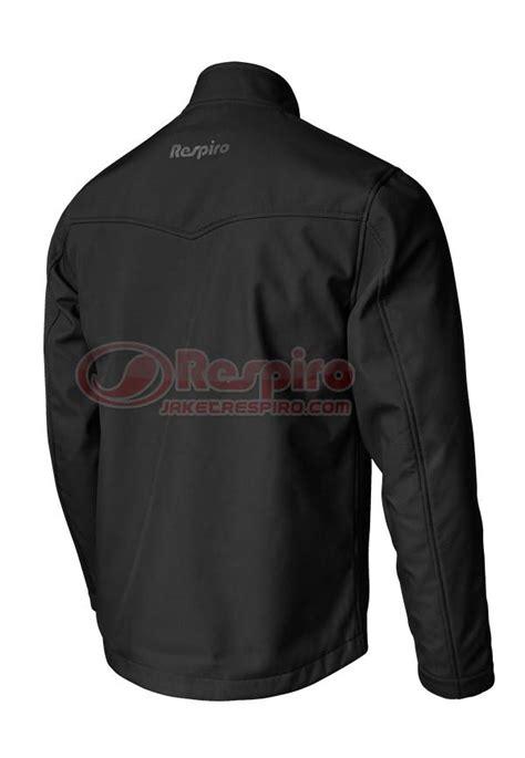 Kelebihan Jaket Respiro Dibandingkan tips memilih jaket musim dingin yang benar agar tidak