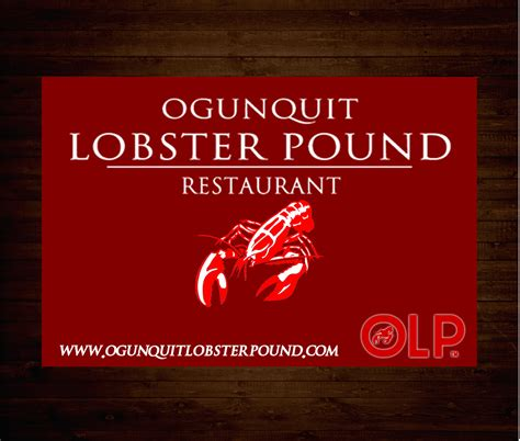 Red Lobster E Gift Card - www redlobster com gift card balance lamoureph blog
