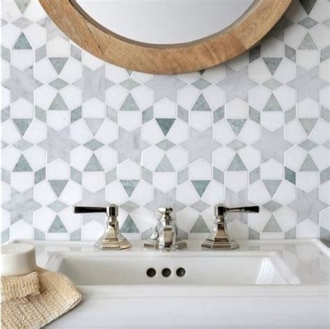 coole badezimmerfliesen ideen 82 tolle badezimmer fliesen designs zum inspirieren