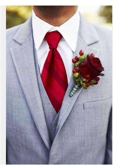 27 best Wedding Color Inspiration   Cranberry images on