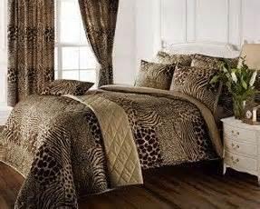 Luxury Bedding Sets Ideas Home Interior Design » Home Design 2017