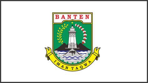 Pinata Ulang Tahun 37 dinas lingkungan hidup dan kehutanan provinsi banten peraturan gubernur