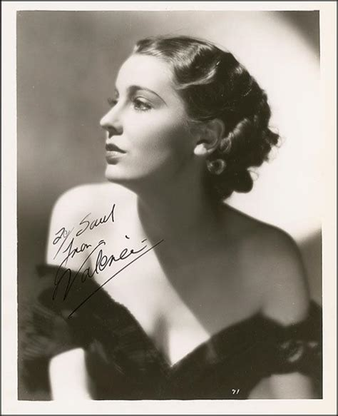 Hobson Also Search For Valerie Hobson