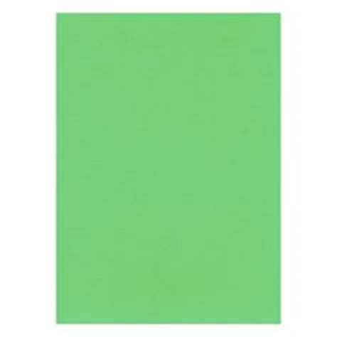 mint green pantone pantone on