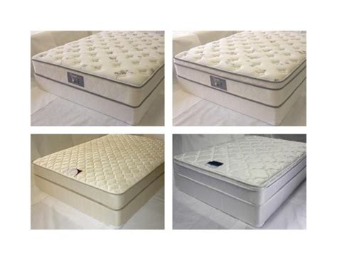 Tallahassee Mattress by Sales Asher Mattress Outlet Tallahassee Fl Quality New