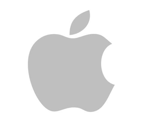 apple logo apple macbook air et macbook pro 2016 con 231 us pour le jeu