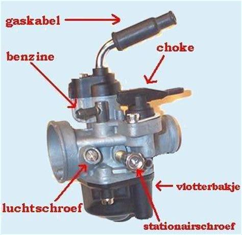 buitenboordmotor hoger hangen het tunen van je motorblok
