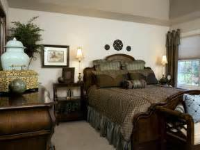 decorating ideas for master bedrooms master bedroom decorating ideas for your residence my