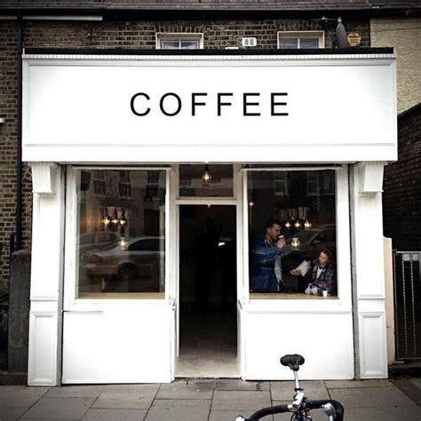 Coffee Shop Facade Design   coffee shop facade design yahoo 圖片搜尋結果 shop facade 2