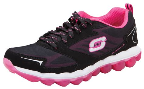athletic shoes with memory foam skechers skechair memory foam insole athletic shoe ebay