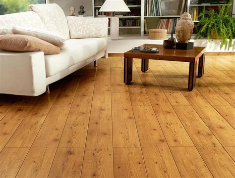 wooden flooring images