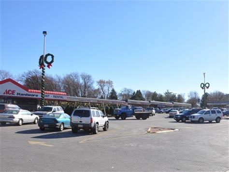 meadowlane lincoln ne meadowlane shopping center located on northeast corner of