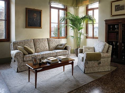 divani a l royal divani classici samoa divani