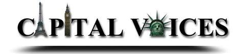 capital voices
