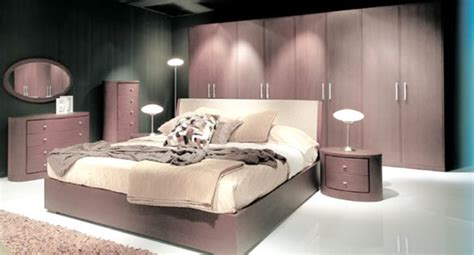 best bedroom designs in the world best bedroom design in the world home pleasant