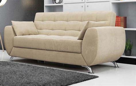 mueble sala mueble de sala larissa de 3 juego de sala s 699 00 en