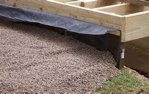 how to build a raised paver patio how to build a raised paver patio patio design ideas
