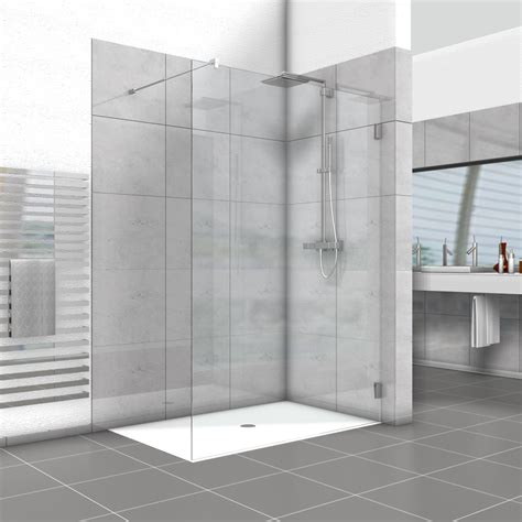 walk in dusche erfahrung duschw 228 nde walk in duschen