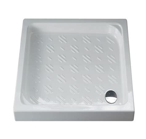 box doccia 72x90 piatto doccia 72x90 tebe