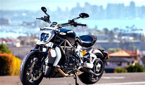 wallpaper android super hd super bike hd wallpaper android download hd wallpaper 4 us