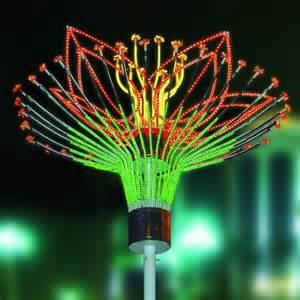 Lotus Fireworks Aliexpress Buy Lotus L Fireworks L Led